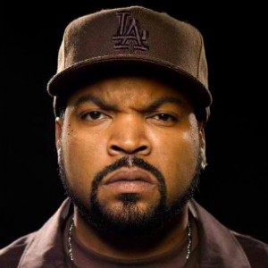Ice-Cube-Brotha-Blakk